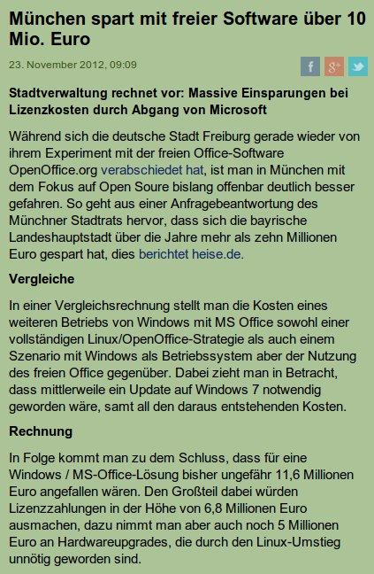 pflicht programme windows